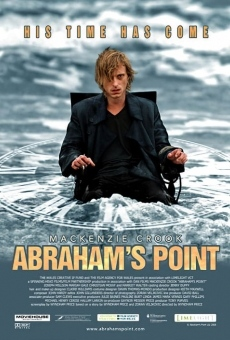 Ver película Punto de Abraham