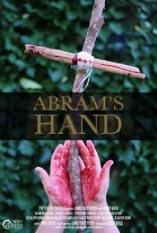 Watch Abram's Hand online stream