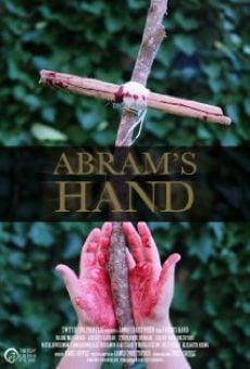 Abram's Hand en ligne gratuit