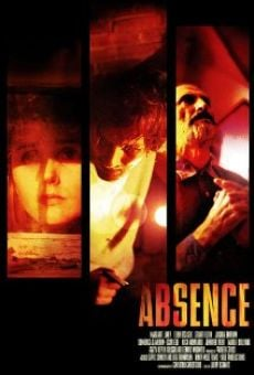 Watch Absence online stream