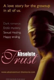 Absolute Trust online kostenlos