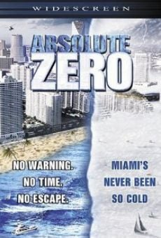 Absolute Zero on-line gratuito