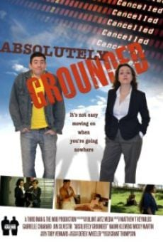 Absolutely Grounded on-line gratuito