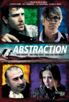 Abstraction online
