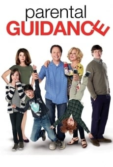 Parental Guidance online kostenlos