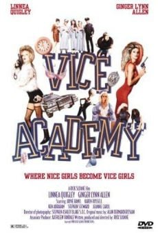 Vice Academy on-line gratuito