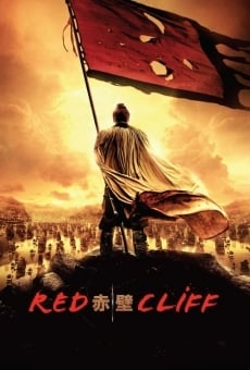 Chi bi (aka The Battle of The Red Cliff) on-line gratuito