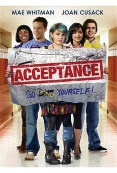 Watch Acceptance online stream