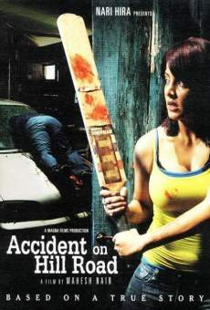 Accident on Hill Road online kostenlos