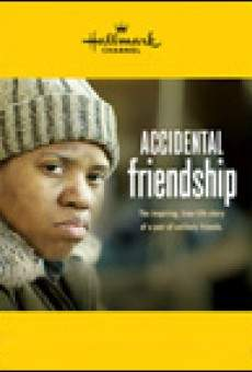 Ver película Accidental Friendship