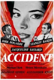 Accident en ligne gratuit