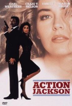 Action Jackson online free