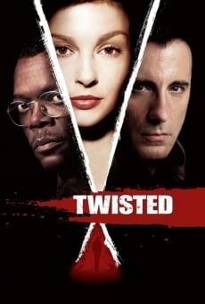 Twisted (aka The Blackout Murders) en ligne gratuit