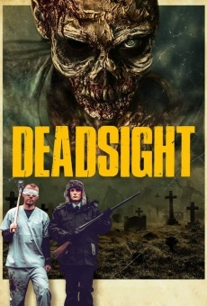 Deadsight on-line gratuito