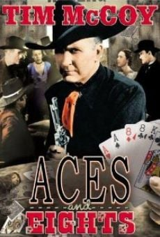 Aces and Eights online free