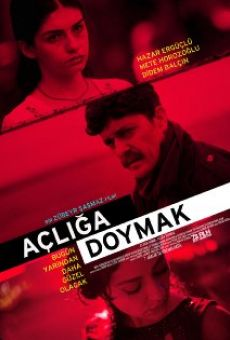 Acliga Doymak online streaming