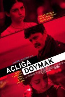 Acliga Doymak online free