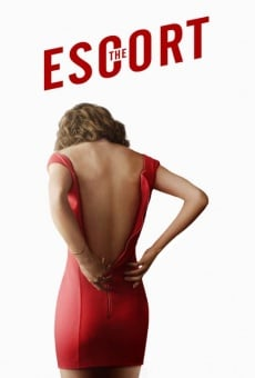 The Escort on-line gratuito