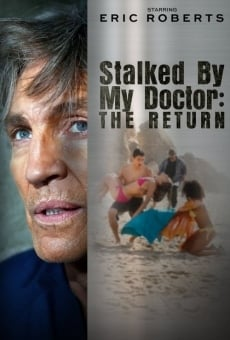 Stalked by My Doctor online kostenlos