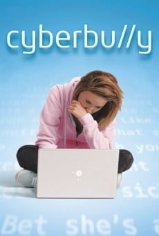 Cyberbully Film Deutsch