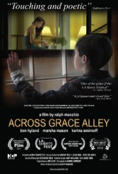 Across Grace Alley online free