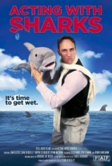 Película: Acting with Sharks