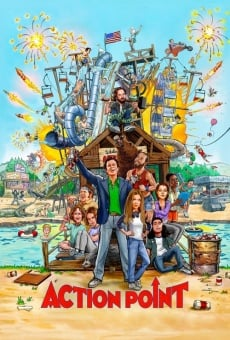Película: Action Point