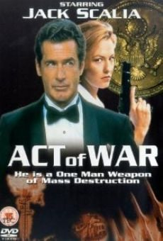 Act of War Online Free