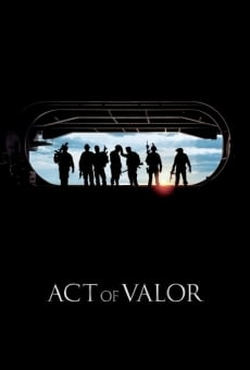 Act of Valor: Les Soldats de l'Ombre