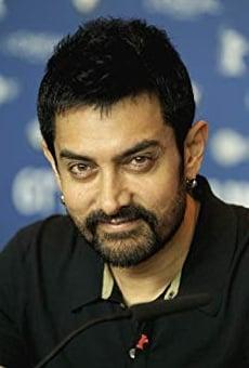 Películas de Aamir Khan
