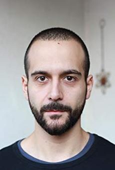 Películas de Achmed Abdel-Salam