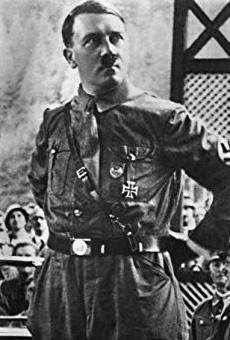 Películas de Adolf Hitler
