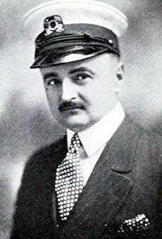 Películas de Adolph Faylauer