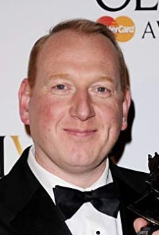 Películas de Adrian Scarborough