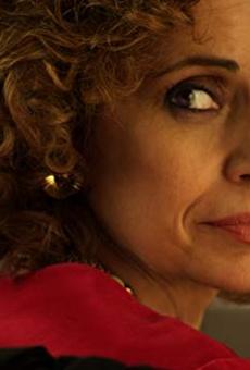 Películas de Adriana Ozores