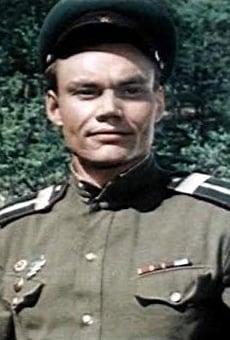 Películas de Afanasi Kochetkov