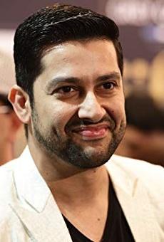 Películas de Aftab Shivdasani