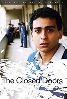 Películas de Ahmed Azmi