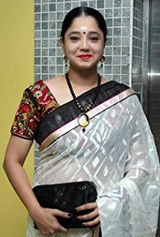 Películas de Aishwarya