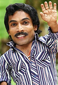 Películas de Ajaykumar