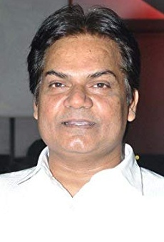 Películas de Akhilendra Mishra