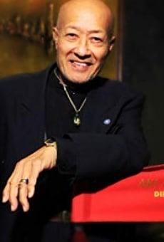 Películas de Aki Aleong