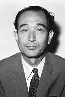 Películas de Akira Kurosawa