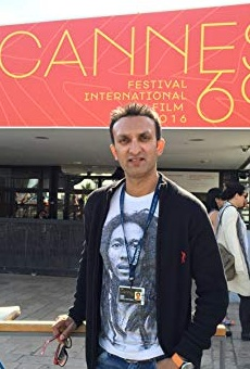 Películas de Akshay Singh