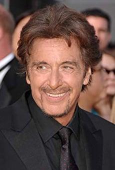 Películas de Al Pacino