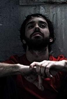 Películas de Alberto Amarilla