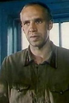 Películas de Aleksandr Feklistov