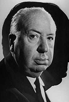 Películas de Alfred Hitchcock