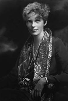 Películas de Amelia Earhart