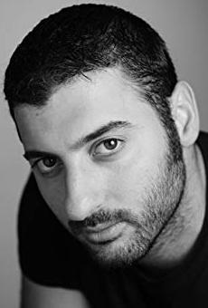 Películas de Amir Boutrous